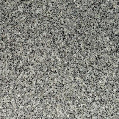 Granite.lv kapu labiekārtošana, kapu pieminekļi, kapu apmales, kapu apzaļumošana, kapakmeņi, kapu ierīkošana. kapu plāksnes,